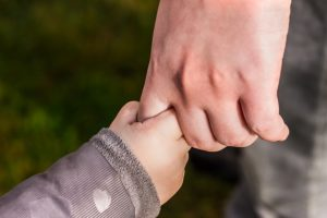 Child Adoption Attorney Jacksonville FL