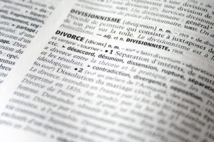 Divorce Lawyer in Jacksonville FL
