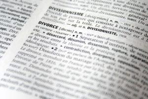 Divorce Lawyer in Jacksonville FL