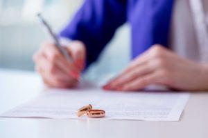 Prenuptial Agreement Jacksonville FL Attorney